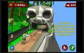 PITFALL! image 4 Thumbnail
