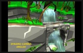 PITFALL! image 5 Thumbnail