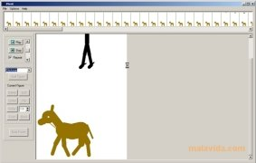 Pivot Stickfigure Animator Изображение 2 Thumbnail