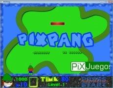PiX Pang Изображение 2 Thumbnail