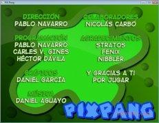 PiX Pang Изображение 3 Thumbnail