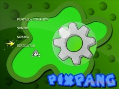 PiX Pang imagen 4 Thumbnail