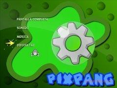 PiX Pang Изображение 4 Thumbnail