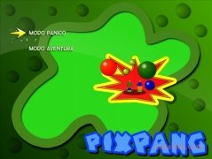 PiX Pang Изображение 5 Thumbnail