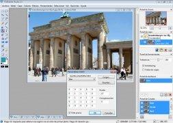 PixBuilder Studio image 5 Thumbnail
