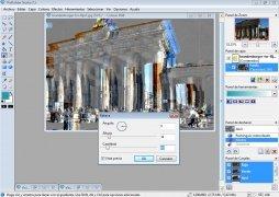 PixBuilder Studio imagen 6 Thumbnail