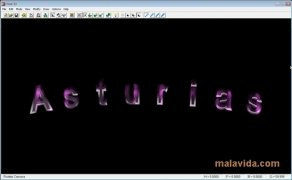 Pixel 3D imagen 2 Thumbnail