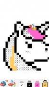 Pixel Color image 2 Thumbnail