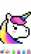 Pixel Color image 3 Thumbnail