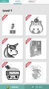 Pixel Color image 6 Thumbnail