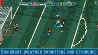 Pixel Cup Soccer 16 imagen 2 Thumbnail