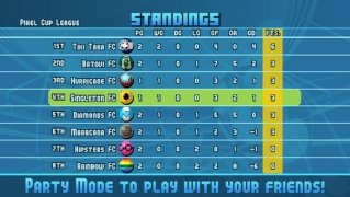 Pixel Cup Soccer 16 image 5 Thumbnail