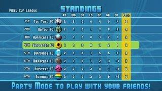 Pixel Cup Soccer 16 imagen 5 Thumbnail