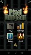 Pixel Dungeon image 1 Thumbnail
