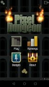 Pixel Dungeon imagen 1 Thumbnail