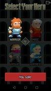 Pixel Dungeon imagen 2 Thumbnail