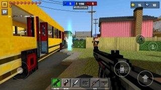 Pixel Gun 3D imagen 11 Thumbnail