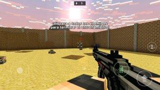 Pixel Gun 3D imagen 4 Thumbnail