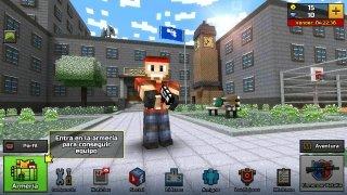 Pixel Gun 3D image 6 Thumbnail
