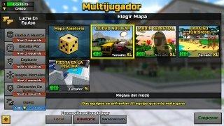 Pixel Gun 3D immagine 8 Thumbnail