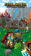 Pixel Gun 3D bild 1 Thumbnail