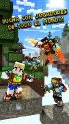 Pixel Gun 3D immagine 2 Thumbnail