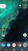 Pixel Launcher imagem 1 Thumbnail