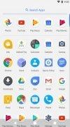 Pixel Launcher imagem 2 Thumbnail