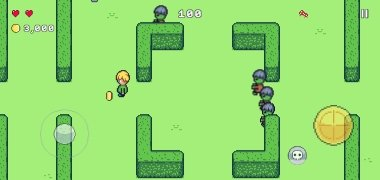 Pixel Legends imagen 6 Thumbnail