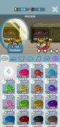 Pixel Petz image 8 Thumbnail