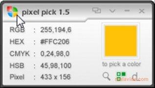 Pixel Pick imagen 3 Thumbnail
