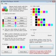 Pixel Repair imagen 1 Thumbnail