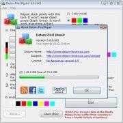Pixel Repair image 2 Thumbnail