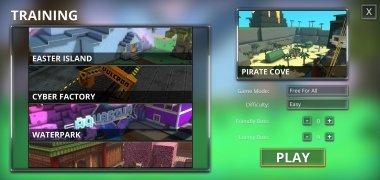 Pixel Strike 3D image 5 Thumbnail