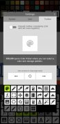 Pixel Studio imagen 11 Thumbnail