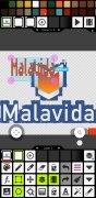 Pixel Studio imagen 8 Thumbnail