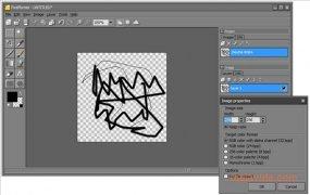 Pixelformer imagen 2 Thumbnail