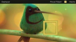 Pixelmator imagen 3 Thumbnail