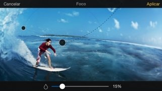 Pixelmator imagen 5 Thumbnail