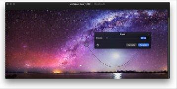 Pixelmator imagen 2 Thumbnail