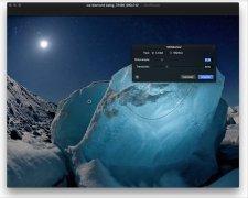 Pixelmator imagen 4 Thumbnail