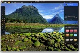 Pixelmator imagen 6 Thumbnail