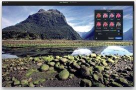 Pixelmator imagen 7 Thumbnail