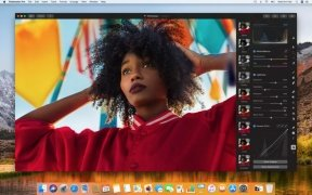 Pixelmator Pro imagen 1 Thumbnail