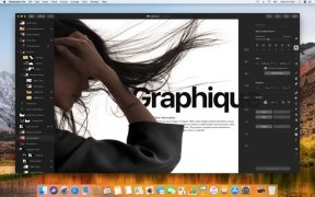 Pixelmator Pro imagen 2 Thumbnail