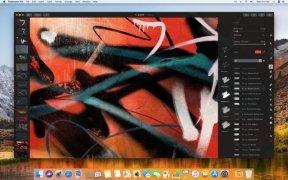 Pixelmator Pro imagem 3 Thumbnail