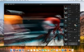 Pixelmator Pro imagen 5 Thumbnail