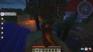 Pixelmon Reforged immagine 1 Thumbnail