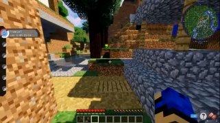 Pixelmon Reforged immagine 3 Thumbnail