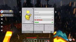 Pixelmon Reforged image 6 Thumbnail